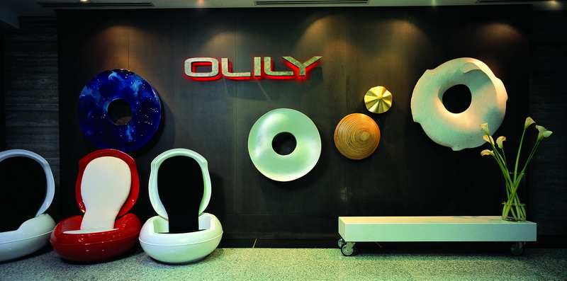 01 Commercial_Office_Olily_26