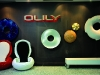 02 Commercial_Office_Olily_28