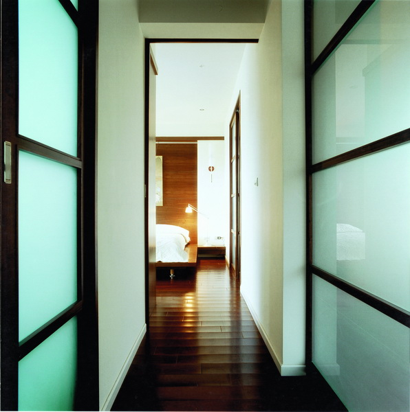 Home_ Modernism_Joy_06