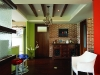 20 Home_Guangfu South Road_vivian_02