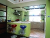 23 Home_Guangfu South Road_vivian_03