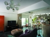 04 Home_Hsintien_Ms_Pang_22