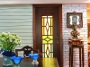 22 Home_Shanghai_Joy _02