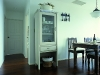08 Home_White_Ms_Sue_12