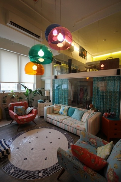 03Home_Xinyi Rd_Celine
