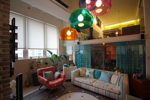 06Home_Xinyi Rd_Celine
