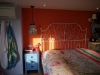 25Home_Xinyi Rd_Celine