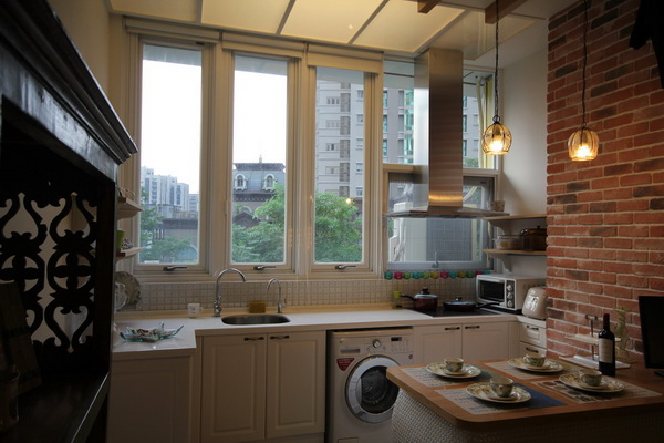 12 Home_Xinyi Rd_Celine_3F