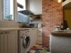 14 Home_Xinyi Rd_Celine_3F