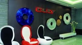 歐立利國際展覽設計公司